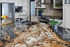 rt-granite-madison-5