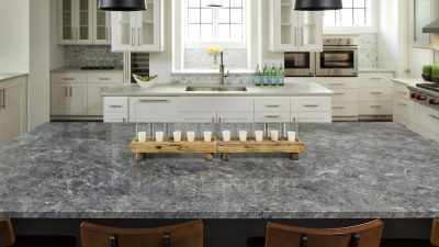 Quartz Countertops installation company
