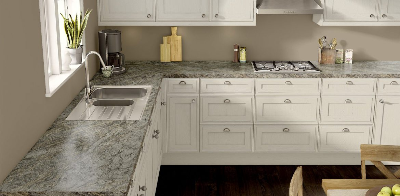 quartz countertops madison