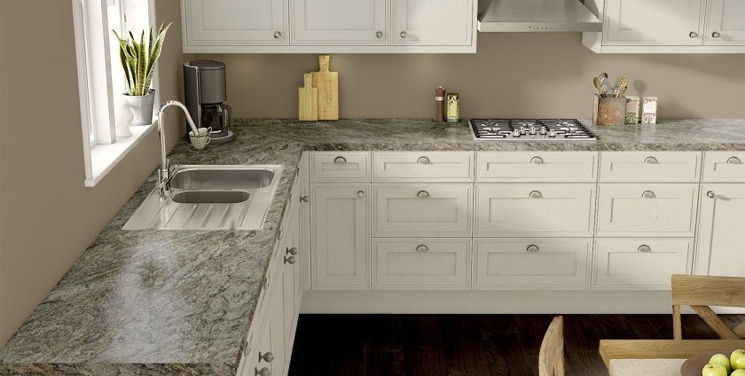 quartz countertops madison